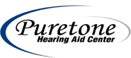 Puretone Hearing Aid Center - Longview, TX and Shreveport, LA